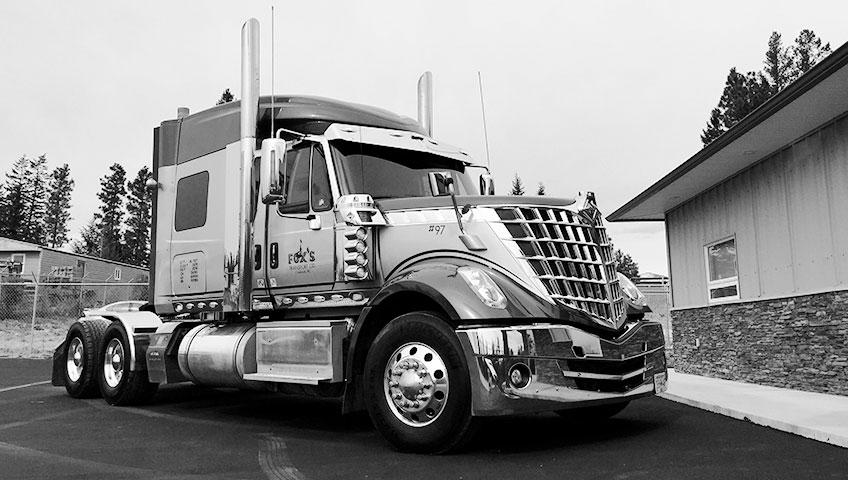 home-B&W-Truck